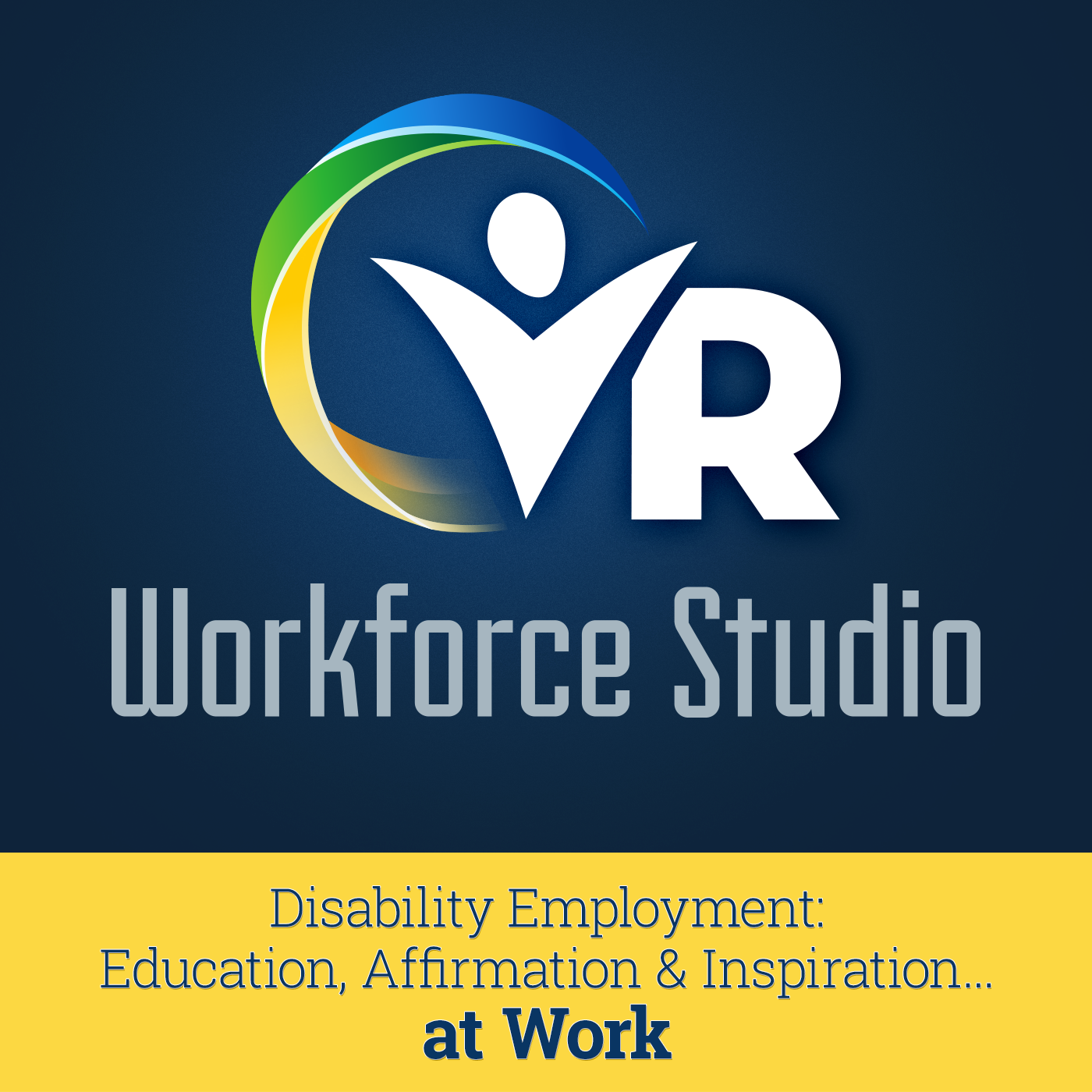 VR Workforce Studio