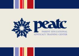 PEATC-logo-graphic