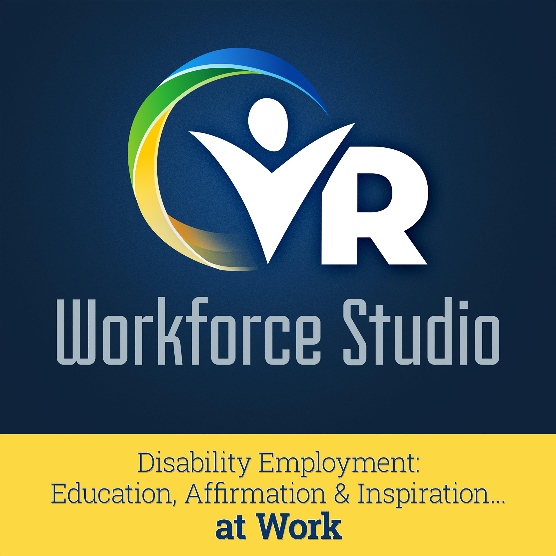 VR Workforce Studio